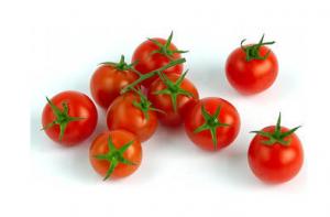 tomate-300x197
